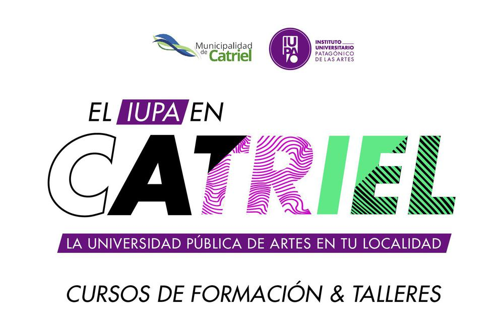 CATRIEL-FB